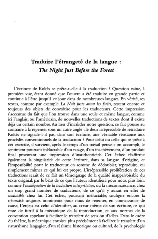 erfani_-_traduire_l_etrangete_de_la_langue_pdf__page_1_of_6_